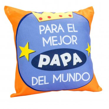 Ideas Regalos Dia del Padre