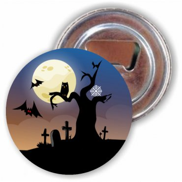 Ideas Detalles Halloween