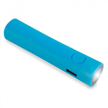 Power Bank Movil