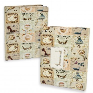 Funda Ipad Original