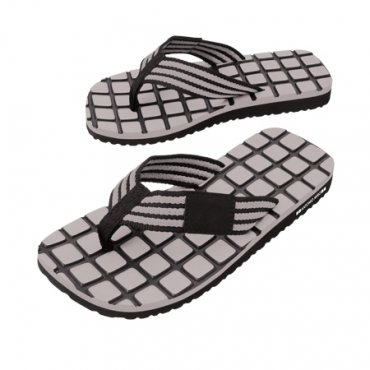 Chanclas Antonio Miro