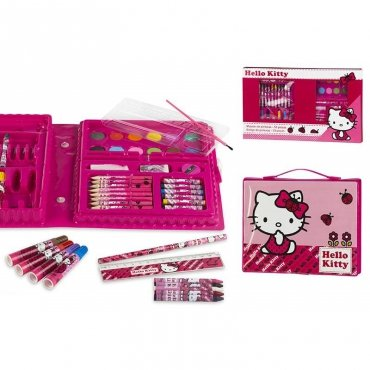 Regalos Hello Kitty